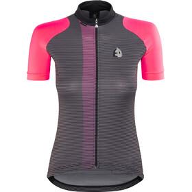Etxeondo Gure Cykeltrøje Damer, pink